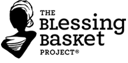 blessing basket