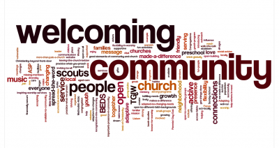 blocpic congregationaltransformationwordcloud