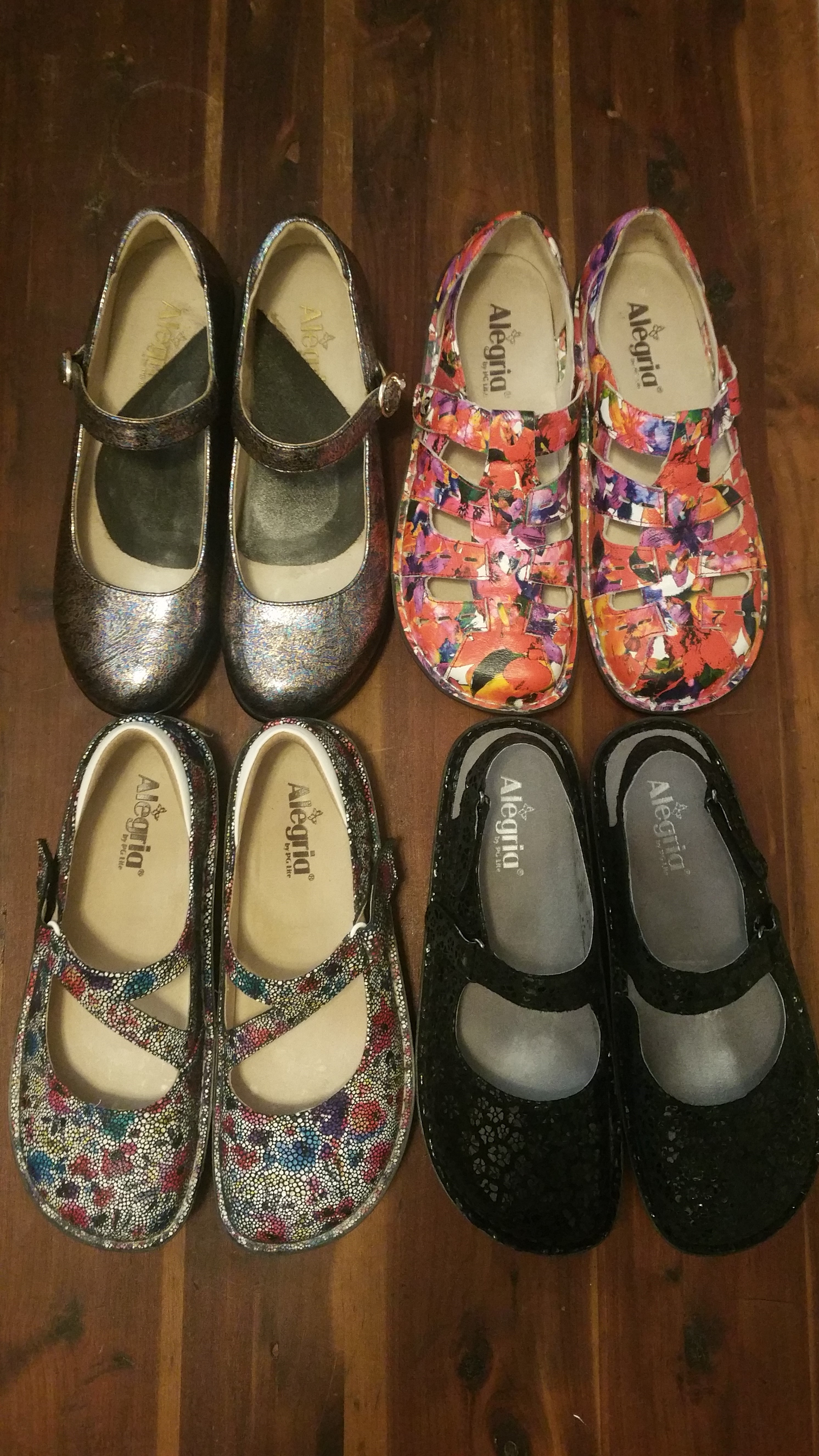blogpic.shoes