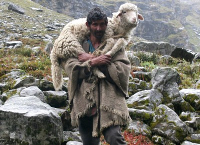blogpic shepherd on the way to hampta pass1