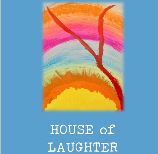 House of Laughter