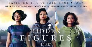 blogpic.hiddenfiguresmovie